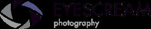 Eyescream photography Logo